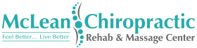 Chiropractic McLean VA McLean Chiropractic Rehab and Massage Center